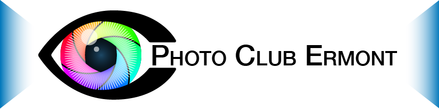 Photo Club Ermont